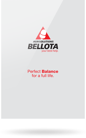 Bellota Catalogue