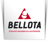 BELLOTA AGRISOLUTIONS USA