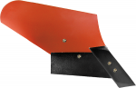 Eco-Plough 1345-1 Bellota Agrisolutions