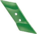 Punta 901953 y 901954 para reja de arado 1438 Dowdeswell de Bellota Agrisolutions