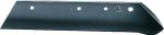 Reja 10227A y 10235A para arado de vertedera 1368 John Deere de Bellota Agrisolutions