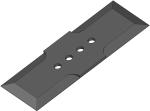 Cuchilla corte base para caña de azucar para suelos duros y pedregosos 15600 CC DISC de Bellota Agrisolutions