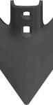 Reja Nichols Concorde 15027-A4 Bellota Agrisolutions