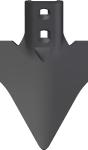 Rejas Nichols 47UW6B7 Pelican 15028-B6 Bellota Agrisolutions
