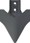 Reja Nichols 47UW6B7 Pelican 15028-C7 Bellota Agrisolutions