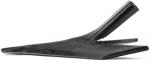 Rejas cultivador Nichols UWQC7 B/F Bellota Agrisolutions 15029-N