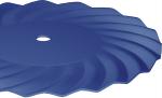 Disco 1927 Vortex cóncavo de 20 ondas para labranza vertical de Bellota Agrisolutions
