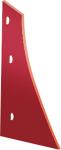 Complemento 073230R y 073231R para arado de vertedera 1727 Kverneland de Bellota Agrisolutions