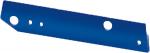 Costanera trasera 85118 y 85197 para arado de vertedera 2306 Överum de Bellota Agrisolutions