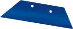 Rejas 74607 y 80605-93 para arado de vertedera 1408-C16 Överum de Bellota Agrisolutions