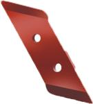 Punta 03054502D y 03054502G para reja de arado 1417 Naud de Bellota Agrisolutions