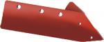 Reja 03054452D y 03054452G para arado de vertedera 1416 Naud de Bellota Agrisolutions