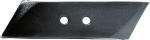 Pointes pour charrue 1341 Bellota Agrisolutions