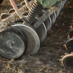 Diferencias entre las sembradoras de disco