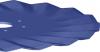 Disque ondulé AKER 1928, pour outils de semis direct.
